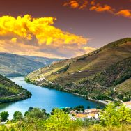 Douro River Cruise: Into the Heart of Portugal - National Geographic Expeditions