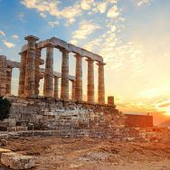 Greece: Wonders of an Ancient Empire - National Geographic Expeditions