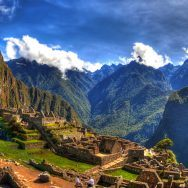 Peru: Land of the Inca - National Geographic Expeditions