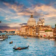 Italy: Renaissance Cities and Tuscan Life - National Geographic Expeditions