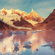 Patagonia Hiking Adventure - National Geographic Expeditions