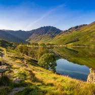 Hiking England Coast to Coast - National Geographic Expeditions