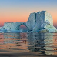 Discovering the Northeast Greenland National Park - National Geographic Expeditions