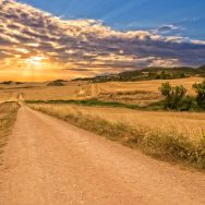 Spain Walking the Camino de Santiago - National Geographic Expeditions