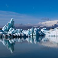 Expedition along the East Coast of Greenland - National Geographic Expeditions