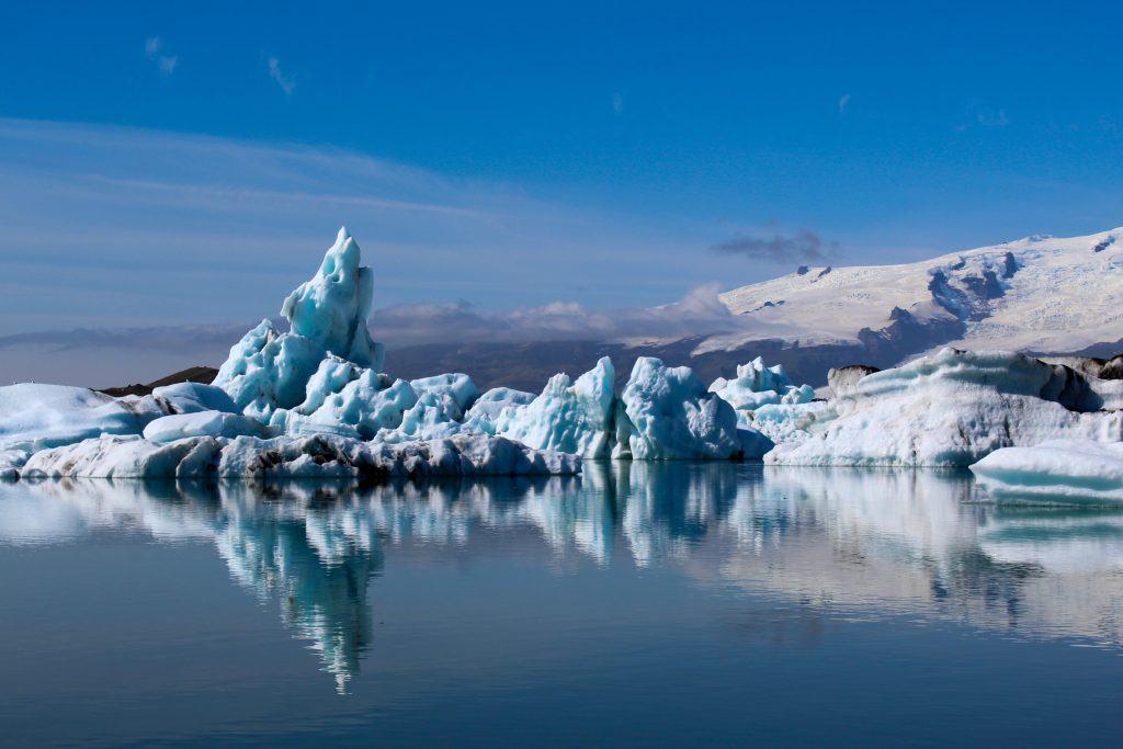 Reis langs de oostkust van Groenland - National Geographic Expeditions