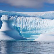 Emblematic Antarctica - National Geographic Expeditions Cruise